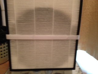 Cheap Air Filters >> Cheap Air Filter In Beijing Day 6 Ginny Tonkin